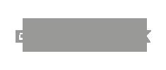 logo-energinet