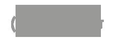 logo-forsvaret