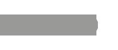 logo-seas-gray